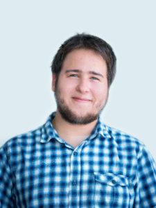 Martin Žatkovič váš SEO konzultant