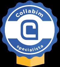 Jsem certifikovaný SEO specialista!